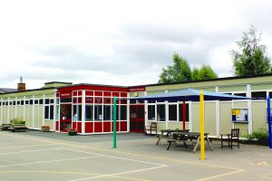 cc-front-of-school-without-tree