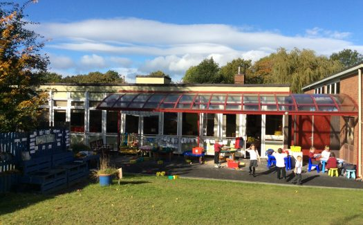 curriculum-eyfs-red-class-outside-area